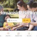 マレーシアで定期預金を始めてみよう! Maybankのオンラインバンキングを利用しての開始方法を説明します!