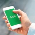 """マレーシアで必須!配車アプリ、""""Grab"""" の使い方!"""