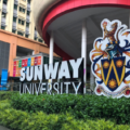 マレーシアに大学留学!大学紹介ーSunway 大学編ー